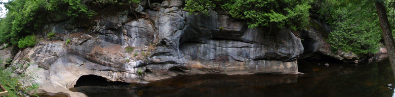 Artists gorge panoramic.jpg