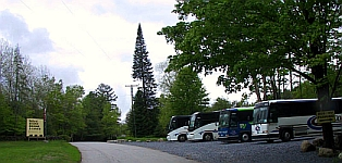 Bus Tours Welcome small pic.jpg