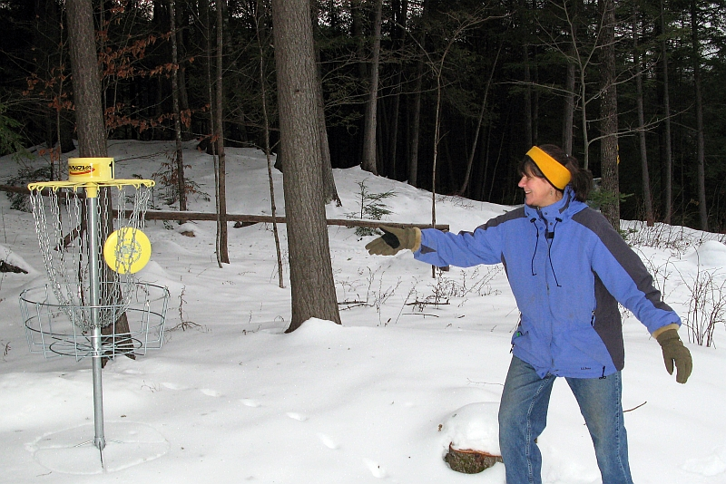 Disc Golf in the snow for web.jpg